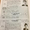 日本産業カウンセラー協会東京支部にて、アドラー心理学の講座を担当します。