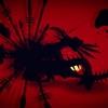 【ネロ祭/超高難易度】フィナーレ 全力闘技 攻略【エキシビジョンクエスト】