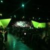 【GTC2018 現地レポート】2日目 - NVIDIAのCEO、Jensen Huangによる基調講演 -