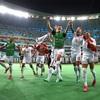 D.D.〜UEFA EURO 2020 準々決勝 チェコ代表vsデンマーク代表 マッチレビュー〜