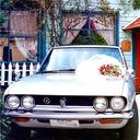 旧車とわたしの・・・♡