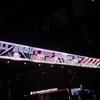 """ライブレポ Shiggy Jr. 「""""ワンマン""""スかこれ ~東阪編~」@EX THEATER ROPPONGI"""