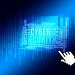 サイバーセキュリティ基本法改正、2020年に向けて取り組むべきセキュリティ対策
