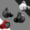 【ニュース】イタリアンデザインと日本の音響技術のコラボで知られる人気ブランド「V-MODA」、初の完全ワイヤレスイヤホン「Hexamove Pro」「Hexamove Lite」をリリース