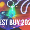 2020年のBest Buy(5つ)