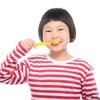【私の歯みがき】3歳の息子の仕上げ磨き