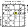 第2回叡王戦クイズ王決定戦