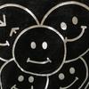 直観と感情は紙一重ww6つの直観の鍛え方