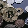 仮想通貨って何?儲かるの?仮想通貨の始め方についてお伝えします。