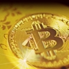 我が家も巻き込まれたコインチェック騒動…仮想通貨って何?