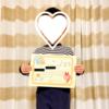 【RISU算数日記】勉強=楽しい♪のために『3万円は考えるな!』そしてついに長男RISUにハマる!!