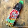 """インドネシアで甘さ控えめのアイスティーを飲むなら「Teh pucuk HARUM」の """"Less Sugar"""" が美味しい!"""