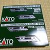 ✨新製品✨  KATO  701系1000番台  (盛岡色)