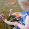 1歳児の好奇心を刺激する。心温まるおすすめ絵本5冊。