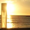 50代の化粧水は薬局などの市販のプチプラで安いもので十分?