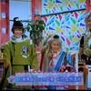 話題の刀剣男士 team三条 with加州清光 9/4放送『シブヤノオト』に降臨!!感想。