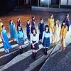 乃木坂46、通算&連続23作目の1位 AKB48に次ぐ女性グループ歴代2位記録を更新【オリコンランキング】