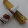 【リキッドレビュー】EAGLE SMOKE/CHOCOLATE~vaperは週末公衆便所の香りを思い出すか?~