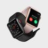 Apple Watch Series 3って実際どんなシーンで使えるの?こんな使い方ができちゃうんです