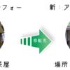 フォー好きに朗報!三軒茶屋駅にあった『アジア屋台FO』が南阿佐ヶ谷で復活!