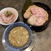 宇都宮 レアチャーシューと魚介出汁のうまいつけ麺 自家製麺オオモリ製作所