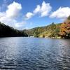 2020.11.19三島湖