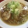 美味しいと評判のラーメン屋!名古屋の江南JRセントラルタワーズ店
