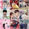 6月から始まる韓国ドラマ(スカパー)#3週目 放送予定/あらすじ