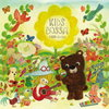 もっと Kids Bossa ! iTunesストアで買ってみた。~ 「KIDS BOSSA Wonderful Collection」