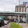 はじめての台湾ひとり旅 2日目前編 雙連朝市〜迪化街