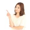 【自営業・個人サロン】カード決済の審査は?おすすめカード決済!