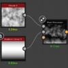 【SD】Pixel Processorでブレンドノードにない合成を作る