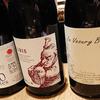 ワインが飲めない人お断り!フレンチ出身シェフの焼き鳥屋、SHINORI(シノリ)