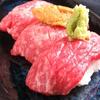【オススメ5店】徳島市・徳島市周辺部(徳島)にある寿司が人気のお店