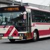 京都京阪バス 5326