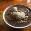【青森県外の方に是非食べて欲しい煮干しラーメン】数ある煮干しラーメンの中でもおススメできる「田むらの鬼煮干し」