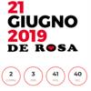 DE ROSA Sito Ufficiale riprogettato / SK Pininfarina cambiato del modello