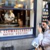 スイスがコーヒー豆の緊急時用備蓄を中止