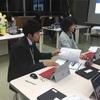 第3回武雄市ICT教育スキルアップ研修会