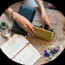公務員女子 主に米国株でセミリタイアを目指すブログ