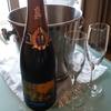 【1日目-10】スパークリング?シャンパン? 2016-日本着セレブリティ・ミレニアム
