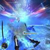 ガンブレモバイル奮戦記123ー「Ultimate 変革の超火力」、序盤の敵を弾数系EXskillで早めに殲滅して無事クリアー!