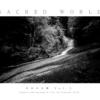 第1157回 Sacred world 日本の古層Vol.2の完成