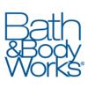 女子受け!アメリカおすすめ土産【Bath & Body Works】