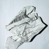 紙類の【断捨離】〜毎日増えるポストやレシートは溜めずに捨てよう!〜