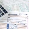 【税務署行くのは】ダブルワークの収入と確定申告について【非推奨】