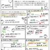 【問題23】切手・収入印紙の未使用分(決算)