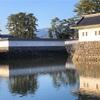 小田原散歩 -朝ランの風景