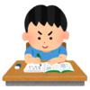小2の息子は進研ゼミ小学講座を受講中 昔ながらの筆記と今どきのタブレット どちらを選ぶ?