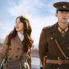 韓国人がお勧めするNetflix韓国ドラマ -その1